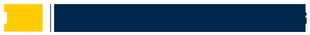 Sweetland Center for Writing logo
